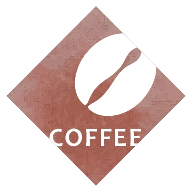 2021 TAIWAN INT'L COFFEE SHOW